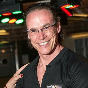 Marcel Van Der Steen.Olino Marcel Van Der Steen Msee
