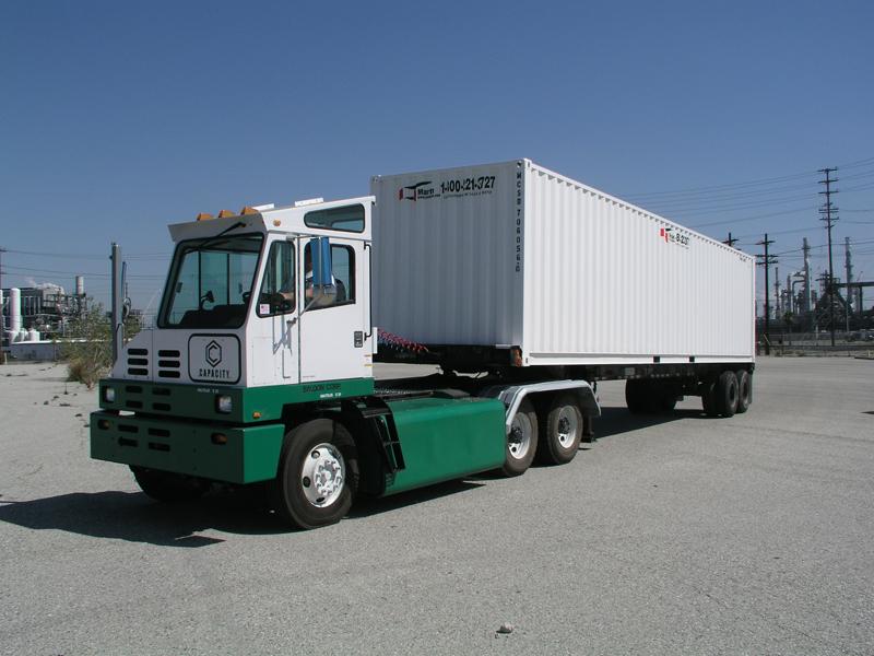 vrachtwagen accu kopen