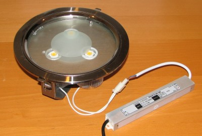 lle_led_downlight_3x10w_ww