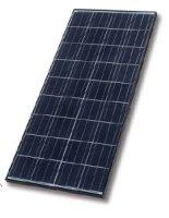 Plaatje van Kyocera KC125GHT zonnepaneel