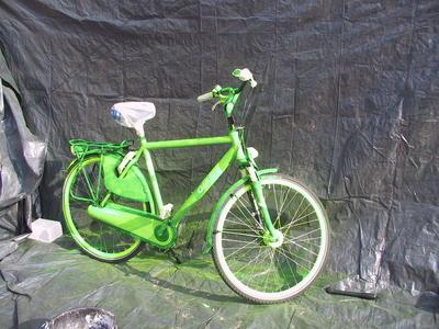 /wp-content/uploads/2008/articles/anti-diefstal-tip-fiets_afplakken_400.jpg