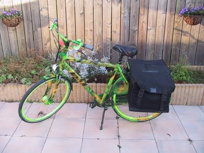 /wp-content/uploads/2008/articles/anti-diefstal-tip-fiets_klaar_400.jpg