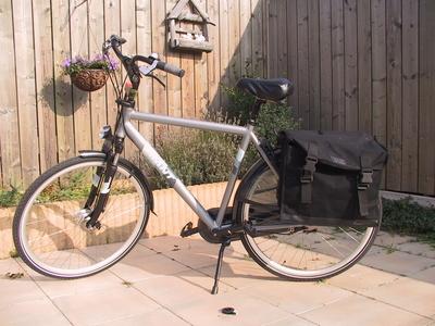 /wp-content/uploads/2008/articles/anti-diefstal-tip-fiets_nieuw_400.jpg