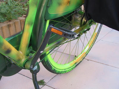 /wp-content/uploads/2008/articles/anti-diefstal-tip-fiets_reflectors_400.jpg