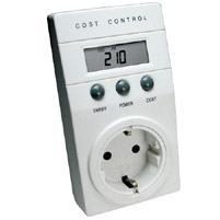 energie meter