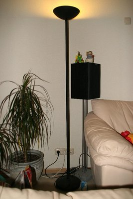 /wp-content/uploads/2008/articles/energie_besparing_in_huis_1_lamp7_400.jpg