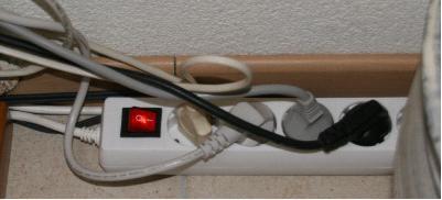Fonkelnieuw Energie besparende projecten in huis - Energiebesparing  OliNo KG-84