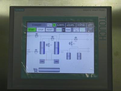 /wp-content/uploads/2008/articles/energyhouse-elektrolyse-controlpanel-400px.jpg