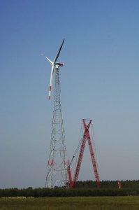 /wp-content/uploads/2008/articles/hoogste_windturbine_small.jpg