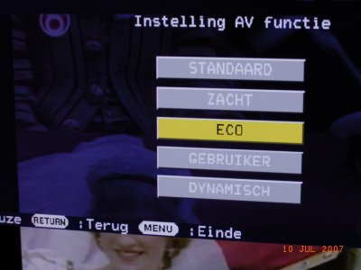/wp-content/uploads/2008/articles/lcd-tvs_eco-functie_400.jpg