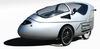 /wp-content/uploads/2008/articles/overzicht-elektrische-autos-aerorider-100px.jpg