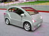 /wp-content/uploads/2008/articles/overzicht-elektrische-autos-ariana-792-100px.jpg