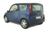 /wp-content/uploads/2008/articles/overzicht-elektrische-autos-bollore-100px.jpg