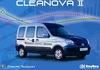 /wp-content/uploads/2008/articles/overzicht-elektrische-autos-cleanova-II-100px.jpg