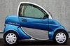 /wp-content/uploads/2008/articles/overzicht-elektrische-autos-elettrica-100px.jpg