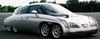 /wp-content/uploads/2008/articles/overzicht-elektrische-autos-eliica-100px.jpg