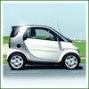 /wp-content/uploads/2008/articles/overzicht-elektrische-autos-maya100-100px.jpg