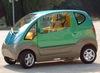 /wp-content/uploads/2008/articles/overzicht-elektrische-autos-mdi-minicat-100px.jpg