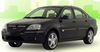 /wp-content/uploads/2008/articles/overzicht-elektrische-autos-miles-xs500-100px.jpg