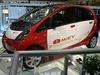 /wp-content/uploads/2008/articles/overzicht-elektrische-autos-mitsubishi-miev-sport-100px.jpg