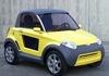 /wp-content/uploads/2008/articles/overzicht-elektrische-autos-mycar-100px.jpg