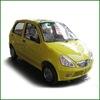 /wp-content/uploads/2008/articles/overzicht-elektrische-autos-nev-100px.jpg