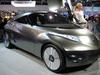 /wp-content/uploads/2008/articles/overzicht-elektrische-autos-nisan-mixim-100px.jpg