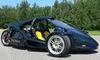 /wp-content/uploads/2008/articles/overzicht-elektrische-autos-silence-pt2-100px.jpg