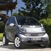 /wp-content/uploads/2008/articles/overzicht-elektrische-autos-smart-fortwo-ev-100px.jpg