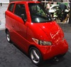 /wp-content/uploads/2008/articles/overzicht-elektrische-autos-tango-100px.jpg