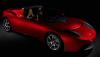 /wp-content/uploads/2008/articles/overzicht-elektrische-autos-tesla-100px.jpg