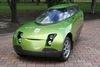 /wp-content/uploads/2008/articles/overzicht-elektrische-autos-trev-100px.jpg