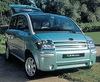 /wp-content/uploads/2008/articles/overzicht-elektrische-autos-zenn-100px.jpg