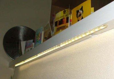 Led-slang verlichting - Ledlampen| OliNo