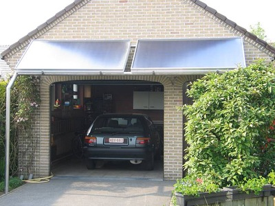 /wp-content/uploads/2008/articles/zonne-energie-in-belgie-zonneboiler-400px.jpg