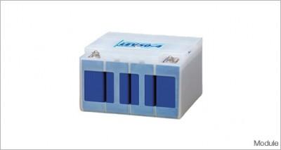 battery_module