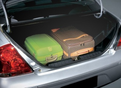 miles-kofferbak