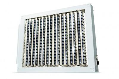 Het MITRAC energieopslag systeem