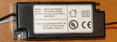 lle_t8_22w1200mm_60smd_eps_nw_powersupply