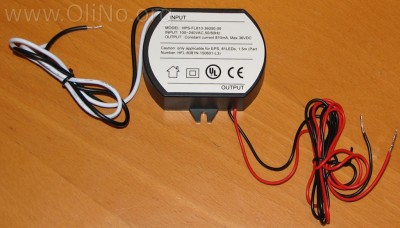lle_t8_25w_1500mm_81smd_eps_nw_psu