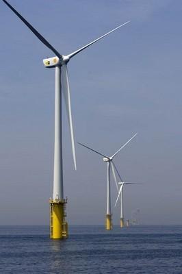 windpark-egmond