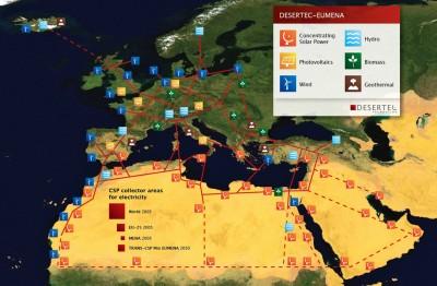 desertec-map_small