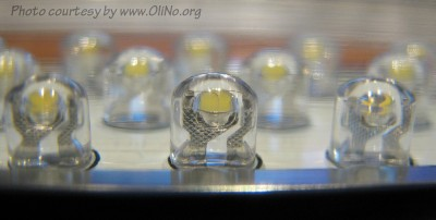 leds-light-the-world-bv_led_tube_closeup