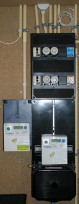 meterkast-na-aanpassing_