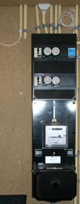 meterkast-voorheen_