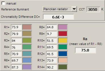 cls_facade_6x3_elliptical_cri