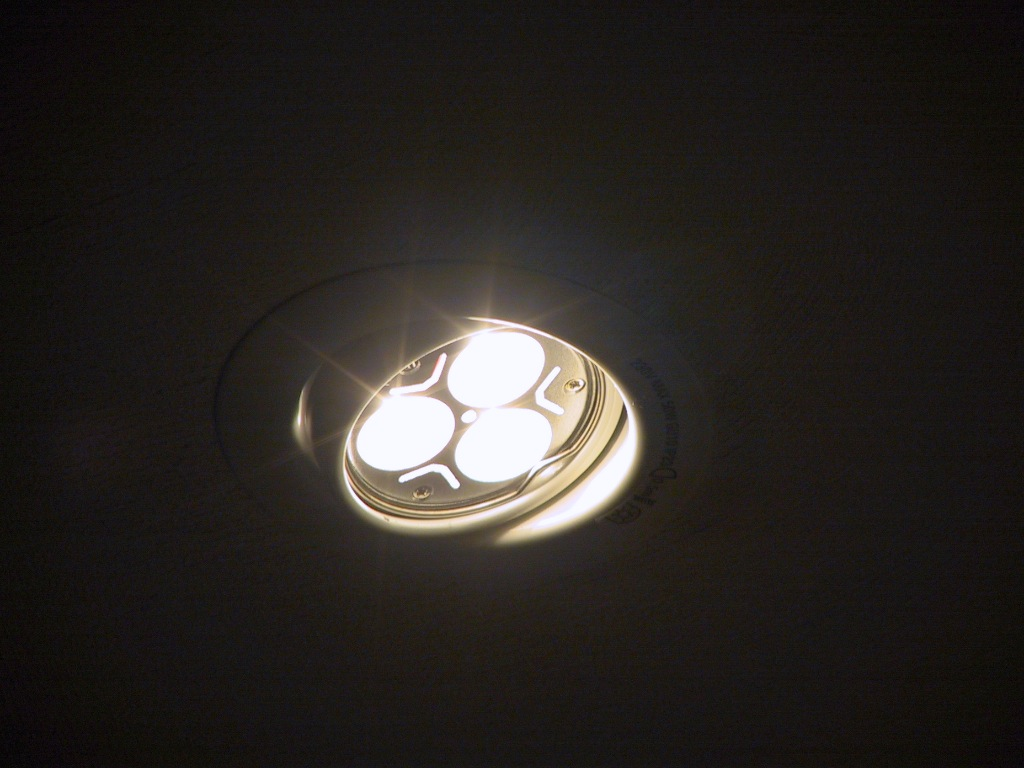 spot licht led verlichting watt. Black Bedroom Furniture Sets. Home Design Ideas