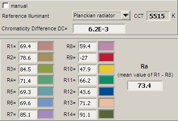 rm-led_ledtube_1200mm_cri