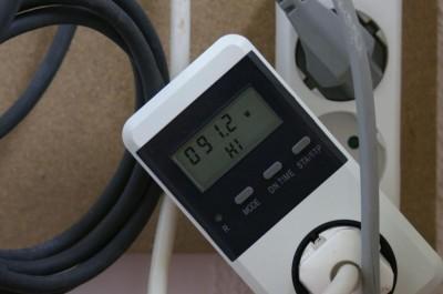 912-watt-record