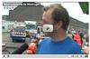 Interview met Danny Steenhorst van de Windvogel